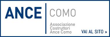 Logo Ance-Como