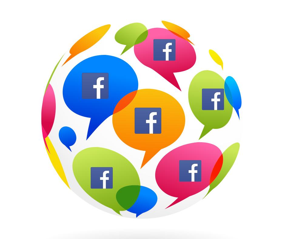 promedil-social