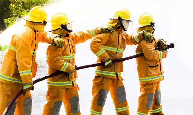 corso_addetto_antincendio-promedil