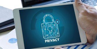 prom-edil-corso-privacy2018