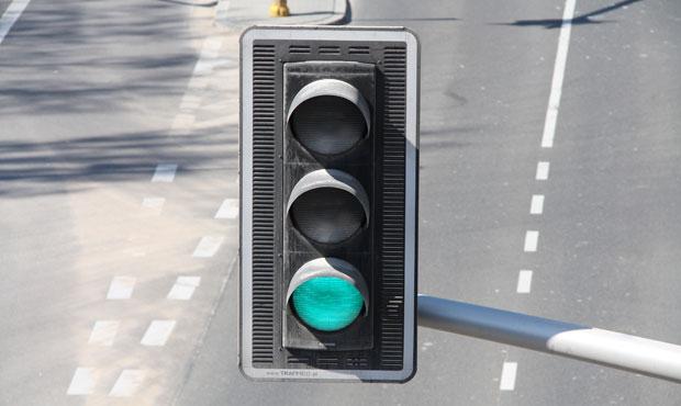 corso-stradale-aggiornamento