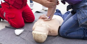 primo-soccorso-corso