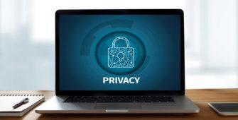 aggiornamento-privacy
