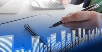 corso-contabilita-fiscalita