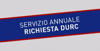 DURC-promedil