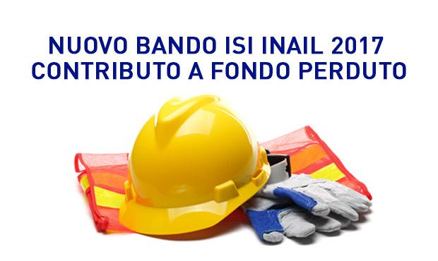 NUOVO-BANDO-ISI-INAIL-2017