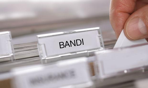 bandi-promedil