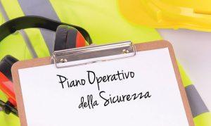 piano-operativo-sicurezza