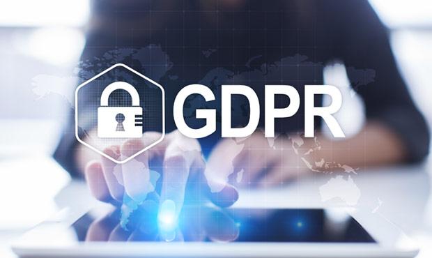 privacy-GDPR